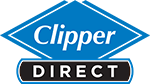 Clipper Direct