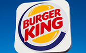 Burger King Success Story