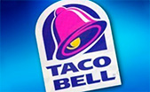 Taco Bell Success Story
