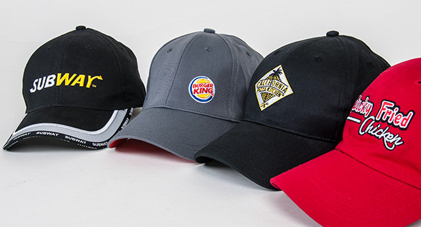 Clipper World Chef Headwear
