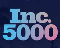 Inc. 5000 Logo Clipper Corporation